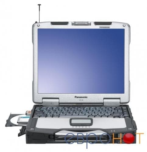 noutbuk_panasonic_toughbook_cf_30_mk1