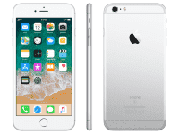 apple_iphone_6s_silver_64gb_zashchitnoe_steklo_v_podarok