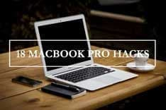 18-mac-hacks-kotorye-sdelayut-vas-macbook-pro