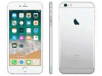 b_u_apple_iphone_6s_silver_16gb_b_zashchitnoe_steklo_v_podarok