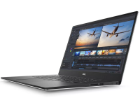 noutbuk_dell_precision_5530_i7_8850h_32gb_256ssd