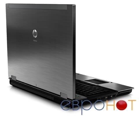 noutbuk_hp_elitebook_8540w