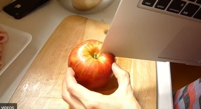 kak_prigotovit_edu_s_pomoshchyu_macbook_air