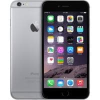 apple_iphone_6_16gb_space_gray_zashchitnoe_steklo_v_podarok