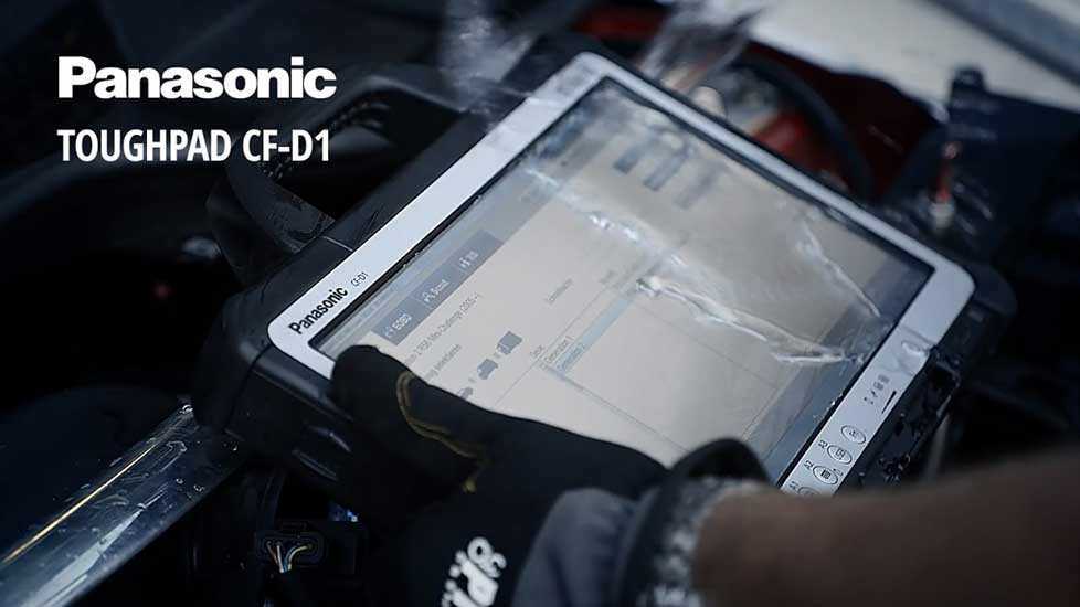 noutbuk_panasonic_toughbook_cf_d1