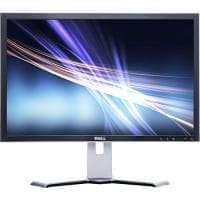 monitor_dell_ultrasharp_2208wfp