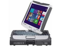 noutbuk_panasonic_toughbook_cf_19_mk_7_3g_cam_i5_3340m_8gb_256ssd