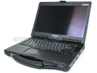 noutbuk_panasonic_toughbook_cf_53_mk_3_i5_3340m_8gb_240ssd