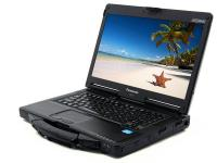 noutbuk_panasonic_toughbook_cf_53_mk_4_i5_4310u_16gb_240ssd_b_u