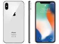 b_u_apple_iphone_x_silver_64gb_b_zashchitnoe_steklo_v_podarok