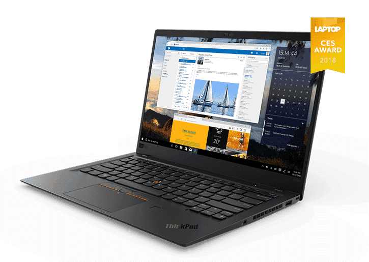 noutbuk_lenovo_thinkpad_x1_yoga_3_rd_gen_new_