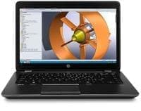 noutbuk_hp_zbook_14