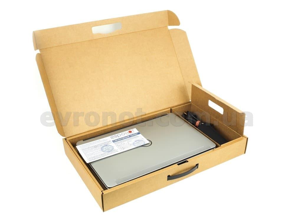 Ноутбук Dell Latitude E6540 Intel Core i7-4810MQ - купить в магазине  Evronot - Киев