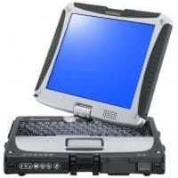 noutbuk_panasonic_toughbook_cf_19_mk3