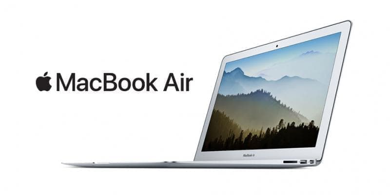 macbook_air_ot_apple