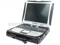 noutbuk_panasonic_toughbook_cf_19_mk_3_u9300_4gb_500hdd