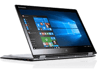 noutbuk_lenovo_thinkpad_yoga
