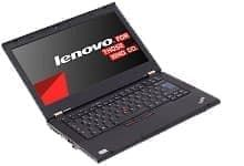 lenovo thinkpad бу