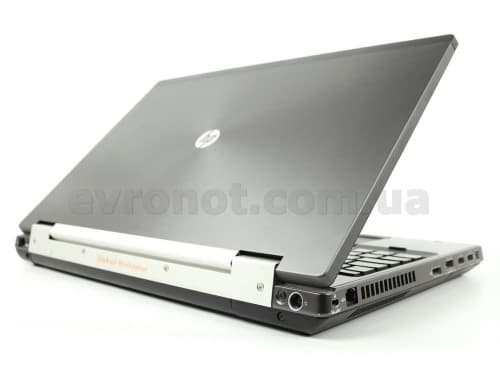noutbuk_hp_elitebook_8570w
