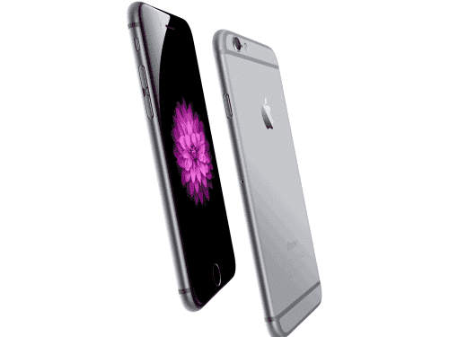 b_u_apple_iphone_6_plus_64gb_space_gray_zashchitnoe_steklo_v_podarok