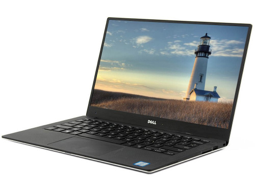 noutbuk_dell_xps_13_9350_i5_6300u_8gb_256ssd