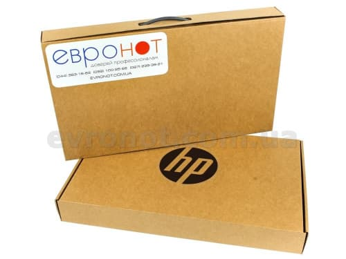 noutbuk_hp_elitebook_8570p