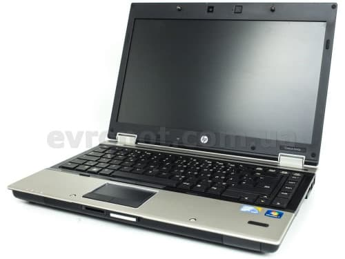 noutbuk_hp_elitebook_8440p