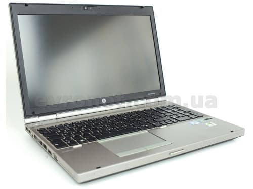 noutbuk_hp_elitebook_8570p_intel_core_i5_3320m