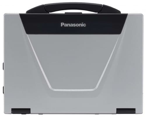 noutbuk_panasonic_toughbook_cf_52_4gb_256ssd