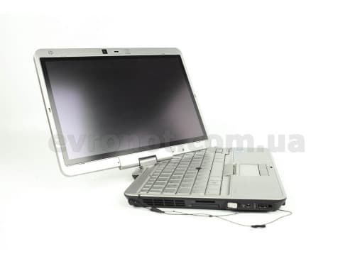noutbuk_hp_elitebook_2760p_tablet_intel_core_i5_2520m