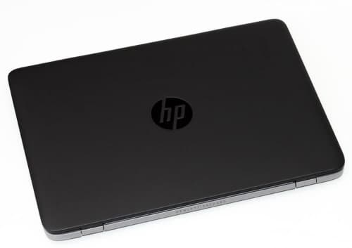 noutbuk_hp_elitebook_820_g2