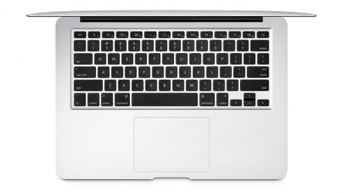 noutbuk_apple_macbook_air_13_7_2_a1466_early_2015