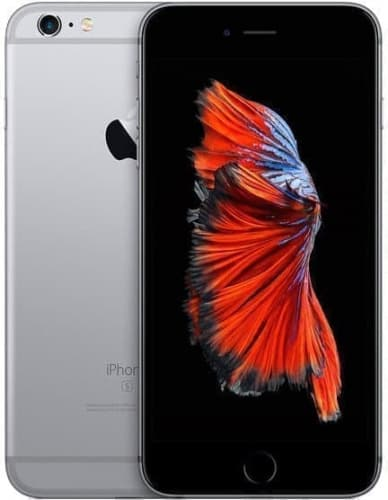 apple_iphone_6s_64gb_space_gray
