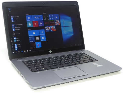 noutbuk_hp_elitebook_850_g2_intel_core_i5_5300u_8gb_256ssd