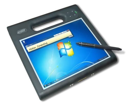 motion_computing_tablet_mc_f5