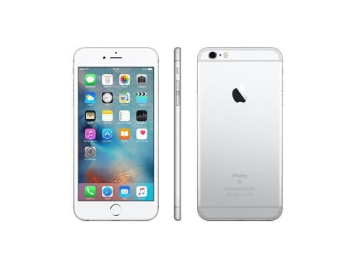 b_u_apple_iphone_6s_plus_silver_64gb_zashchitnoe_steklo_v_podarok