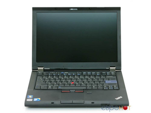 noutbuk_lenovo_thinkpad_t410_i5_520m_8gb_500hdd