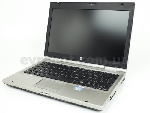 noutbuk_hp_elitebook_2560p_intel_core_i7_2620m