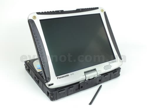 noutbuk_panasonic_toughbook_cf_19_mk_4_intel_core_i5_540um_stilus