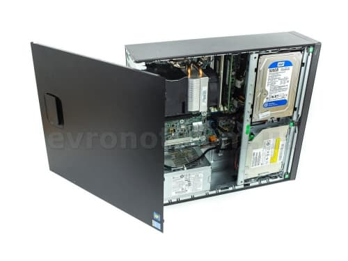 sistemnyy_blok_hp_elitedesk_800_g1_intel_core_i3_4130_3_40ghz