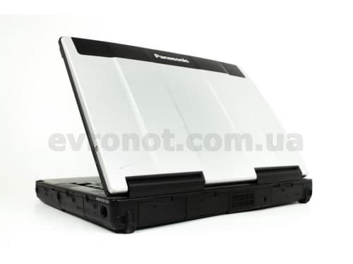 noutbuk_panasonic_toughbook_cf_53