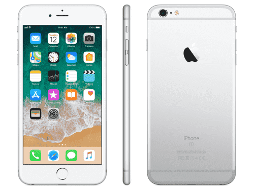 apple_iphone_6s_silver_16gb_zashchitnoe_steklo_v_podarok