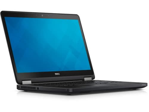 noutbuk_dell_latitude_e5250_intel_core_i5_5300u