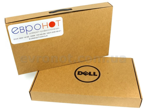 noutbuk_dell_precision_m4600_intel_core_i7_2760mq_8gb