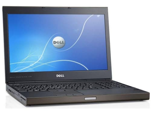 noutbuk_dell_precision_m4700_intel_core_i7_3740qm
