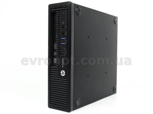 sistemnyy_blok_hp_elitedesk_800_g1_intel_core_i5_4570s_3_60ghz