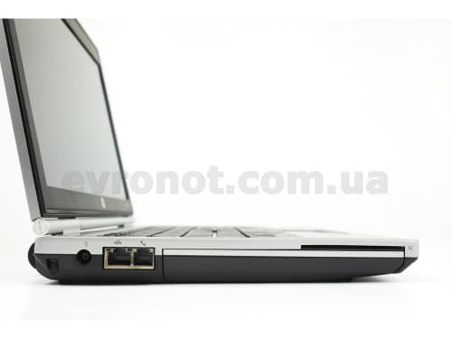 noutbuk_hp_elitebook_2570p