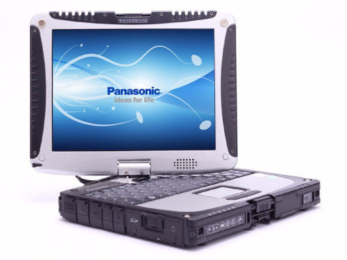 noutbuk_panasonic_toughbook_cf_19_mk_6_i5_3320m_8gb_256ssd_b_u
