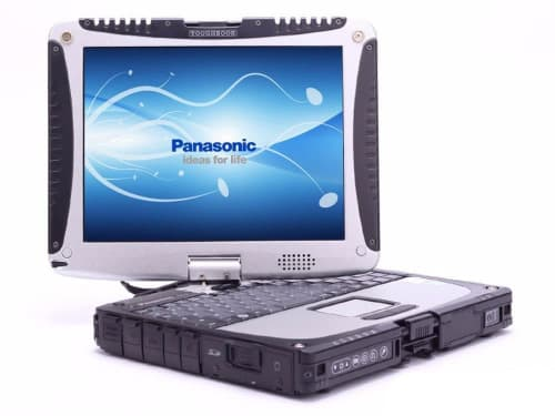 noutbuk_panasonic_toughbook_cf_19_mk2