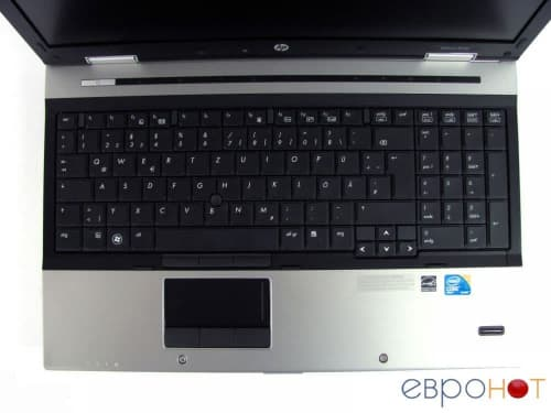 noutbuk_hp_elitebook_8540p